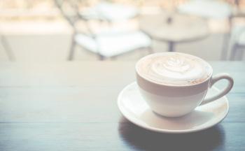 喫茶 カフェ