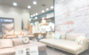 家具 リサイクル 日用品店