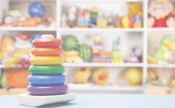 おもちゃ屋 ペットショップ
