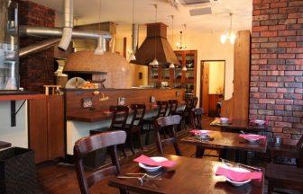 目黒区 レストラン