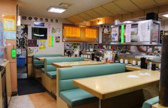 神奈川県 回転寿司店