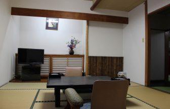 千葉県 ホテル