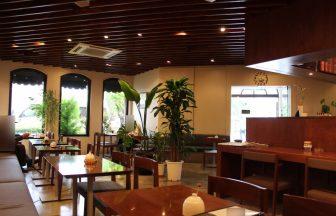 北区 喫茶店