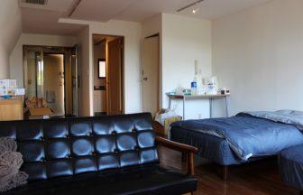 千葉市 カップルの部屋