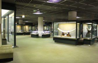 関東 美術館