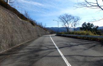 山梨県 道路(私道)