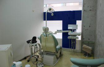 品川区 歯科医院