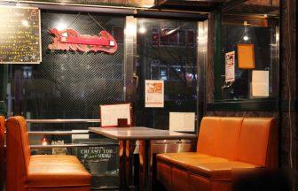 練馬区 カフェ バー