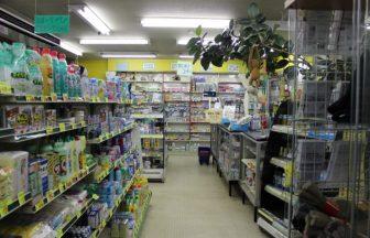 神奈川県 薬局