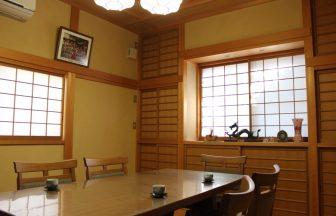 23区内神社-社務所表紙