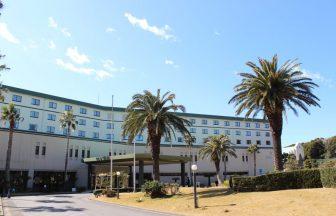 千葉県 大型ホテル