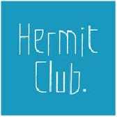 Hermit Club.