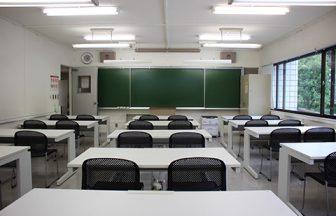 渋谷区 専門学校