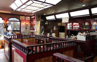 練馬区 中華料理店