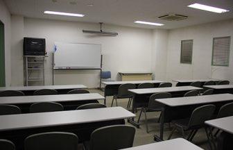 千葉県 会議室