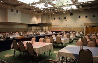 山梨県 ホテル