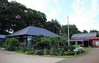 千葉県 日本家屋
