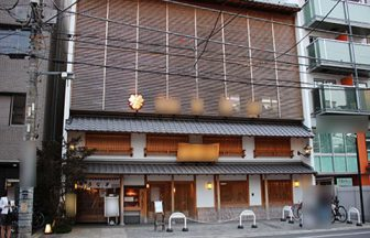 埼玉県 鰻屋