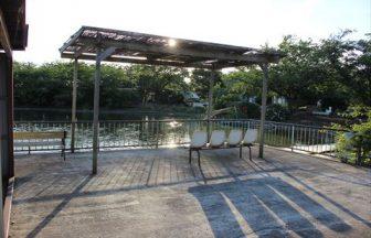 千葉県 池