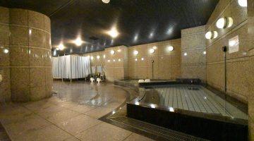浴場(男性)