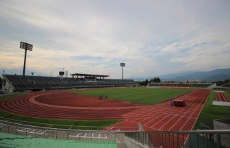 関東 スタジアム