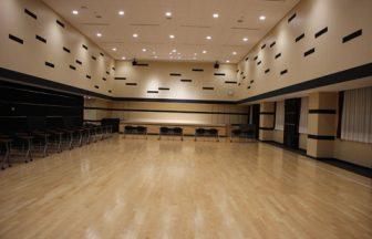 神奈川県 体育館