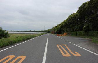 関東 浄水場