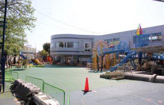 神奈川県 幼稚園