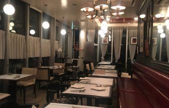 世田谷区 レストラン