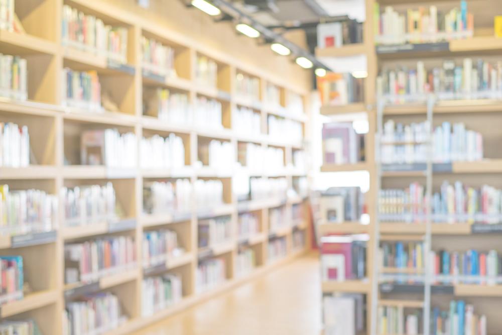 書店 古本屋