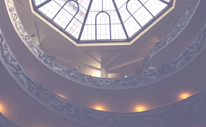 美術館 博物館